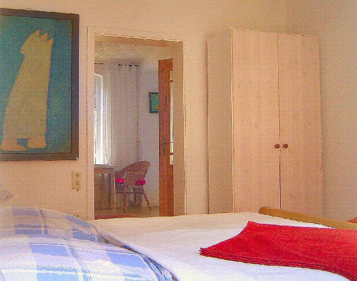 Ferienwohnung eckernf rde2 kattsund 14 erdgeschoss for Wohnung mieten eckernforde