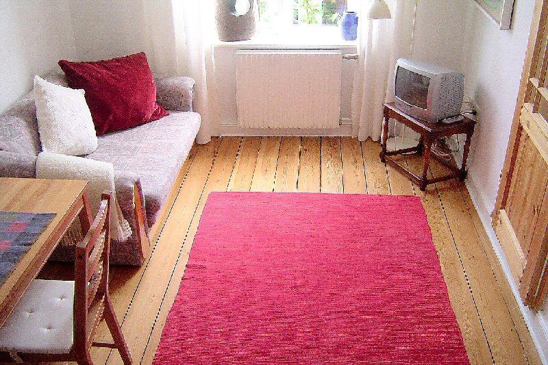 ferienwohnungen eckernf rde ostsee ferienwohnung eckernf rde3 kattsund 14 1 etage. Black Bedroom Furniture Sets. Home Design Ideas